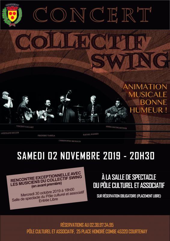 Belle Swing Site Rencontre – pharmacie-montblanc-chamonix.fr